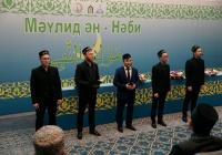 """ДУМ РТ опубликовало """"доказательства в пользу празднования Мавлида"""""""