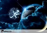 Сколько раз Пророк Мухаммад ﷺ отмечал свой день рождения?
