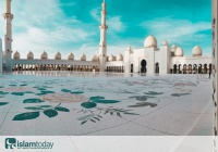 Приказывал ли Пророк (ﷺ) сподвижникам отмечать Мавлид?