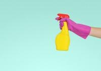 Роспотребнадзор призывает не мыть посуду средствами, «убивающими бактерии»