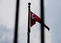 Турция начала депортацию боевиков ИГИЛ