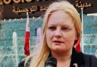 Россиянка получила 15 лет тюрьмы в Кувейте