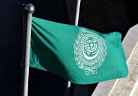 Лига арабских государств выразила обеспокоенность насилием в Ираке