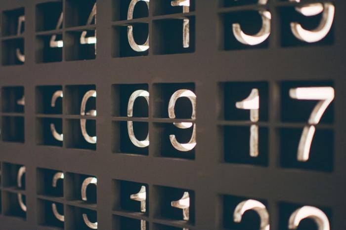 Продолжительные «каникулы» ожидаются на майские праздники – с 1-го по 5 мая и с 9-го по 11-е