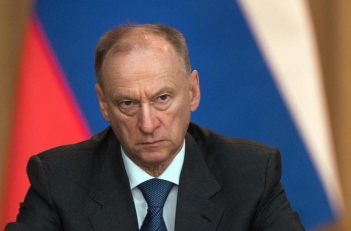Николай Патрушев заявил о попытках Запада разрушить единство СНГ.