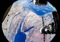 Россия может отправить на МКС первого космонавта из Египта