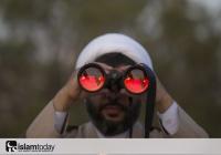 7 признаков токсичных мусульман