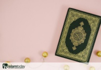 Как Коран меняет жизнь и характер человека до неузнаваемости