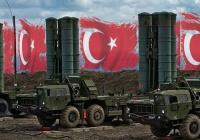 СМИ: Трамп предложил Эрдогану $100 млрд за отказ от российских С-400