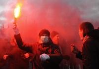 В России разработают пособие по борьбе с радикализмом среди молодежи
