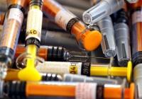 Россиянам напомнили о важности прививки от гриппа