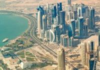 Эмир Катара призвал соотечественников к всеобщей молитве