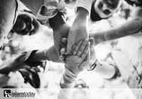 Как Пророк (ﷺ) заключил мирный договор с христианами Наджрана