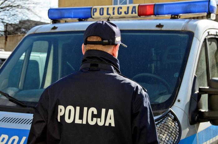 В Польше обезвредили группу террористов.