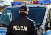 Подозреваемые в подготовке теракта против мусульман задержаны в Польше