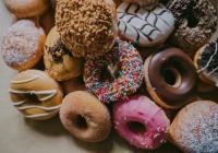 Открыта новая опасность сахара