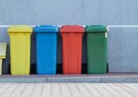 Жителей Татарстана могут обязать раздельно собирать мусор