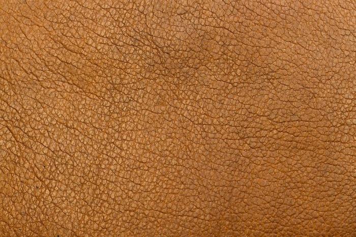 Технопарк Санкт-Петербургского электротехнического университета «ЛЭТИ» представил комплекс технологий «Умная одежда - интеллектуальная кожа»