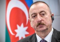 Ильхам Алиев: в мире ведется кампания против религиозных ценностей