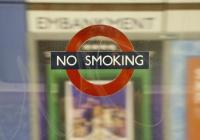 Доказано смертельное влияние электронных сигарет на человека