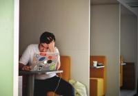Выявлена связь между стрессом, ожирением и диабетом