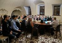 ДУМ РТ: нет никаких противоречий между Кораном и научными фактами