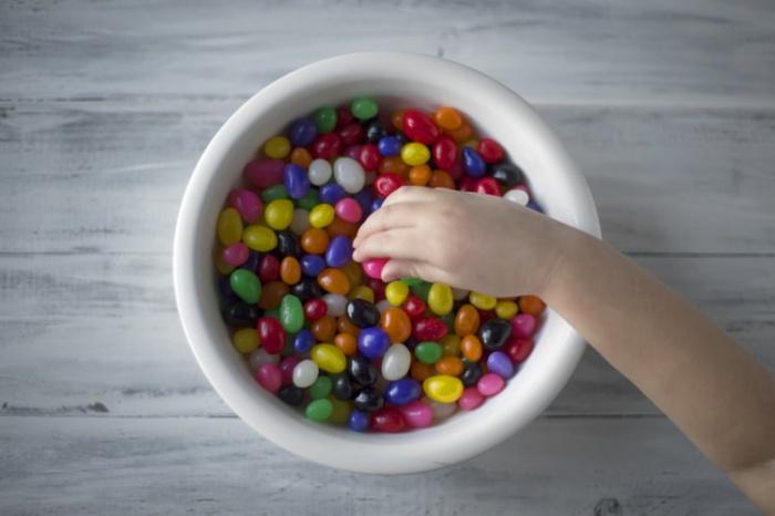 Количество детей и подростков с диабетом, по данным МДФ, немного превышает 1,1 млн. человек