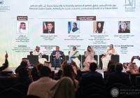 Минниханов: межконфессиональное согласие - перспектива нашего дальнейшего развития