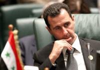 Башар Асад заявил об угрозе этнического конфликта в Сирии