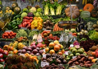 Перечислены полезные продукты, которые поднимают уровень сахара в крови
