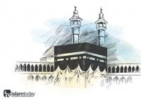 Прощальный хадж Пророка Мухаммада(ﷺ). Самый подробный разбор