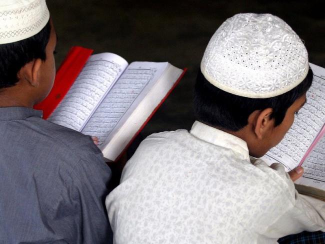 Религиозные организации России и Узбекистана продолжат наращивать сотрудничество.