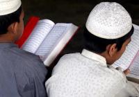 Россия и Узбекистан расширят взаимодействие в религиозном образовании