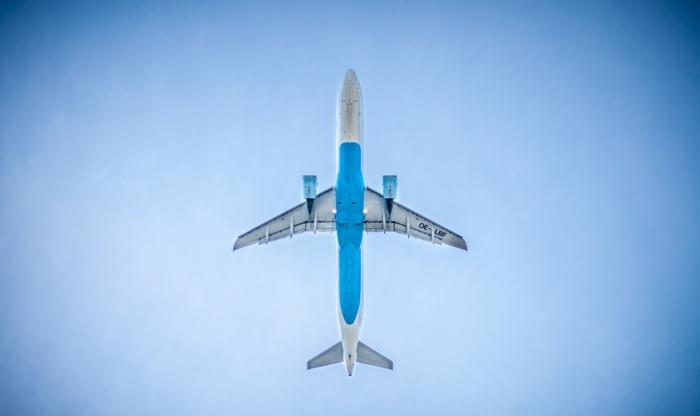 Компания Qantas, которая носит прозвище «Летающий Кенгуру», разработала проект Project Sunrise (проект «Восход солнца») в честь полетов во время Второй мировой войны. Программа состоит из 3 испытательных наиболее долгих беспосадочных перелетов