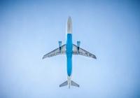 Побит рекорд самого долгого беспосадочного авиарейса в истории