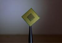 Илон Маск хочет создать чип, способный победить аутизм