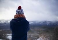 В Гидрометцентре рассказали, куда еще придут аномальные холода