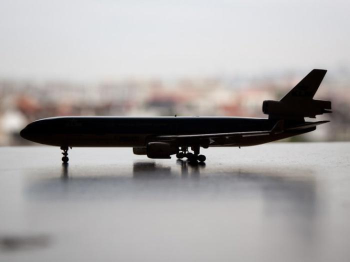 По словам представителя Airbus, самолеты на 100 пассажирских мест с нулевым выбросом углерода, выполняющие региональные рейсы, могут появиться уже в 2030-х годах