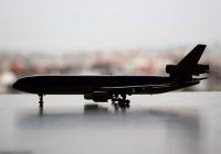 Компания Airbus создаст самолет без вредных выбросов