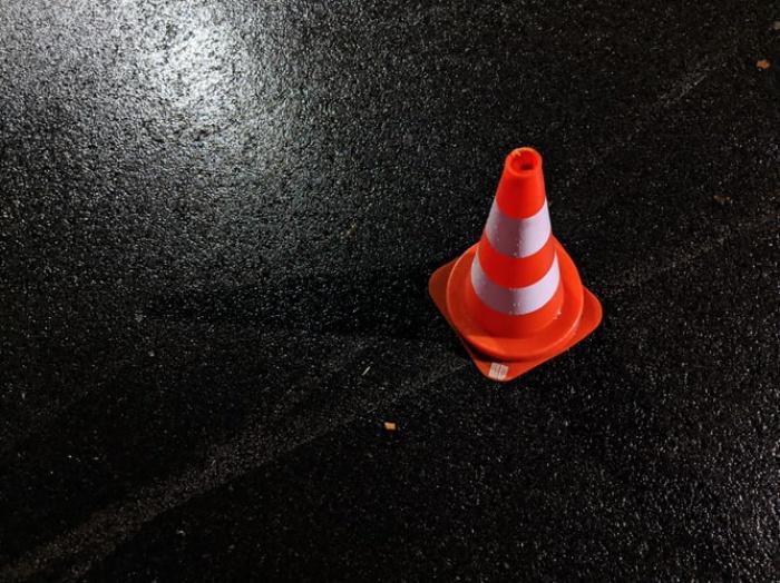 Спецпосланник генсека ООН по безопасности дорожного движения подчеркнул, что обучать поведению на дороге, объяснять опасность пьянства за рулем важно еще в школе