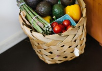 Названа диета, позволяющая избежать гриппа