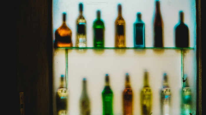 По данным исследования, в 2020 году по сравнению с 2016 годом потребление на душу населения сократится в 3 раза, а общее потребление алкоголя снизится в 2 раза