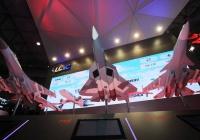 Россия выразила готовность поставлять оружие Ирану