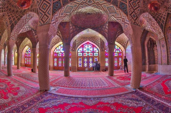 Источник фото: account.travel.com