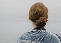 Врач рассказала, в чем опасность краски для волос
