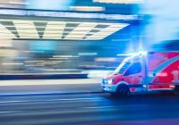 Кардиолог назвал факторы, повышающие риск преждевременной смерти
