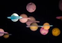 На спутнике Юпитера обнаружены громадные запасы воды