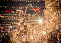 Россиянам рассказали о правилах продления новогодних каникул