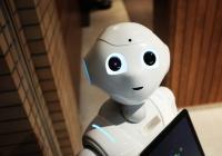 ВЦИОМ создаст роботов для опросов населения