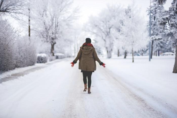 Меньше обычного осадков обещают Южному и Приволжскому федеральным округам, избыток — югу Сибири, Ямалу, Таймыру, Колыме, Хабаровскому краю и Камчатке